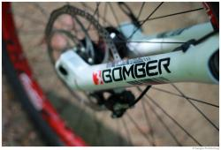 MTB - Bild von http://www.flickr.com/photos/ledaemon